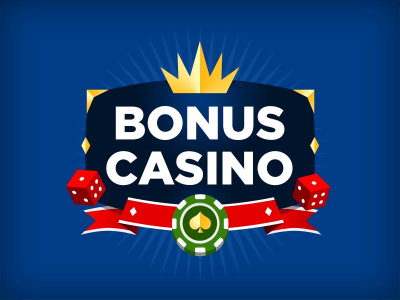 casino en ligne avec bonus sans depot obligatoire