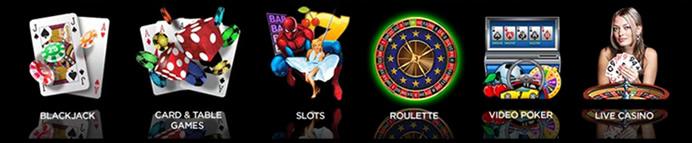casinos gratuits casinofrancaisonline