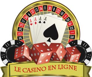 Sverige Casino Luckyred