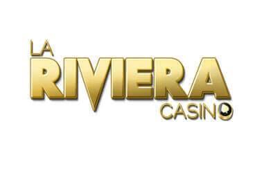 la Riviera française en ligne