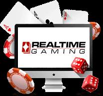 Evaluation de logiciel de casino en ligne français