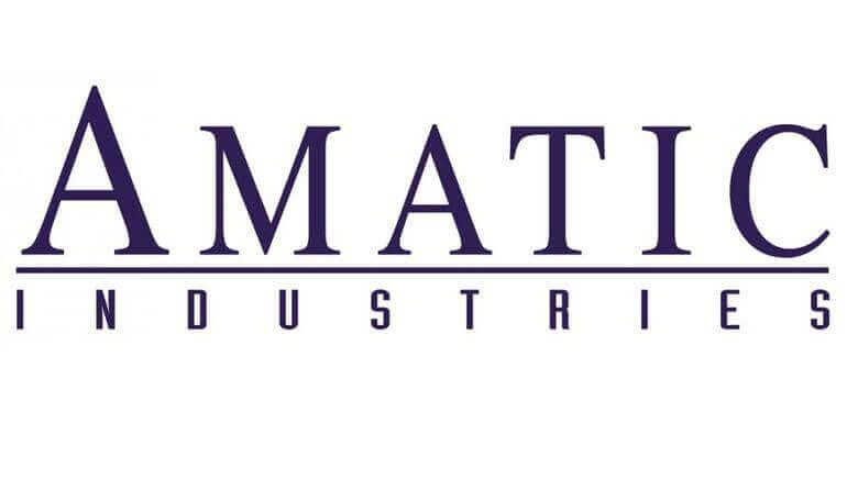 Amatic industries : Sélection des meilleurs jeux de casino en ligne