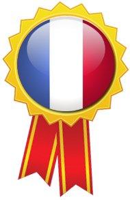 Bonus et promotions pour joueurs de casino français