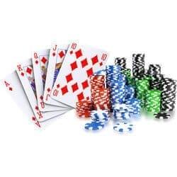 casino francais online images