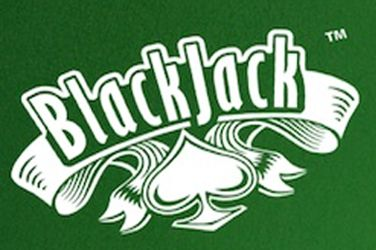 Variantes de blackjack en ligne disponibles sur NetEnt