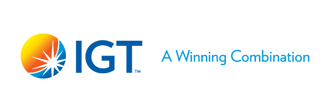IGT : Innovation en matière de jeux en ligne