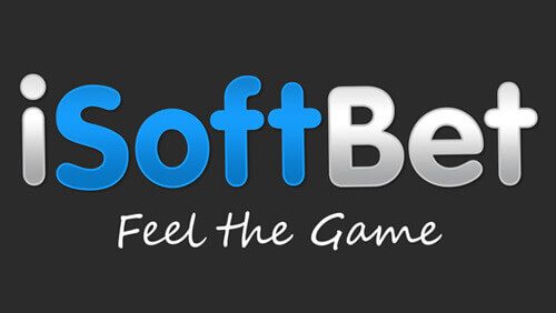 Isoftbet: Un développeur passionné des jeux en ligne et de casino