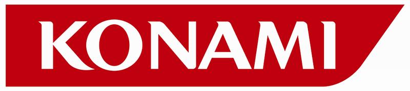 Konami : créateur des jeux en ligne et jeux d'arcade