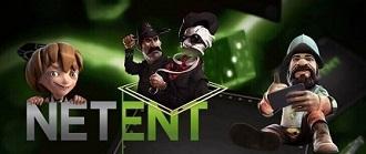 NetEnt : Différentes versions de blackjack en ligne