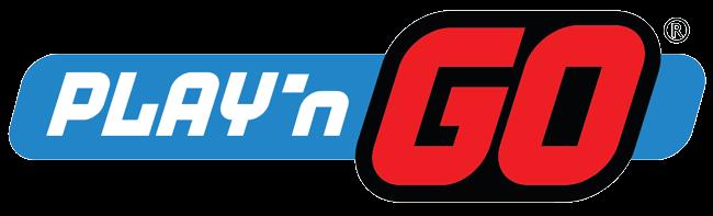 Play'n Go : professionnel des casinos et des jeux en ligne