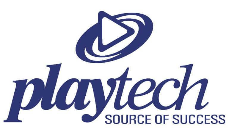 Playtech : Des jeux de casino en ligne à succès