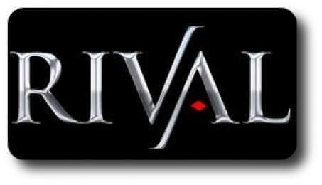 Rival Gaming : Que les jeux en ligne commencent !