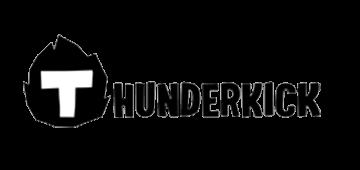 Thunderkick : Fabricant des jeux de casino en ligne