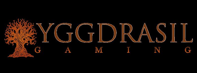 Yggdrasil Gaming : Jeux en ligne de qualité supérieure