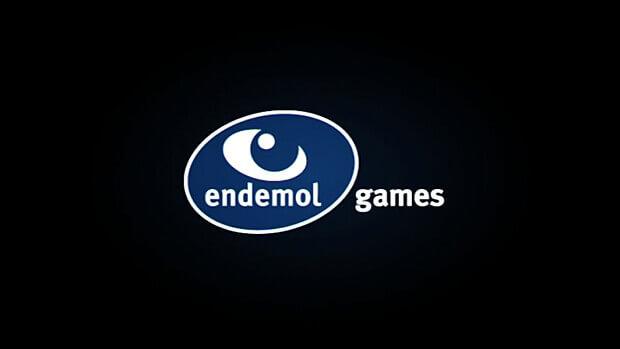 Endemol Games : Leader des jeux en ligne de marque