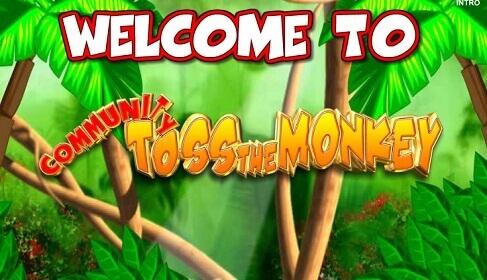 Bonus en ligne et promotions dans les casinos en ligne Mazooma