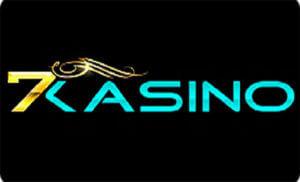 7kasino : recevez 200% de bonus en ligne gratuit