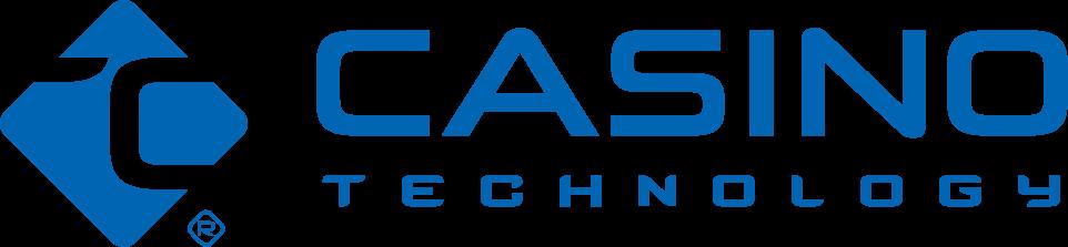 Casino technology : La technologie au service du casino en ligne