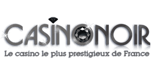 Casino Noir offre les meilleures machines à sous en ligne françaises