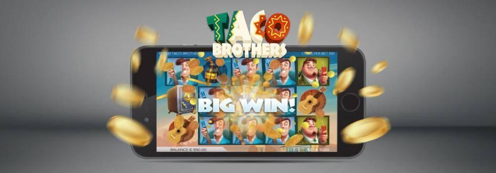 Jeux en ligne et logiciel disponible dans les casinos Elk Studios