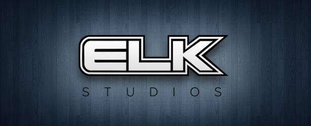 Elk Studios : Des Machines à sous en ligne exceptionnelles