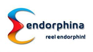 Endorphina: Jouez gratuitement aux meilleurs jeux en ligne