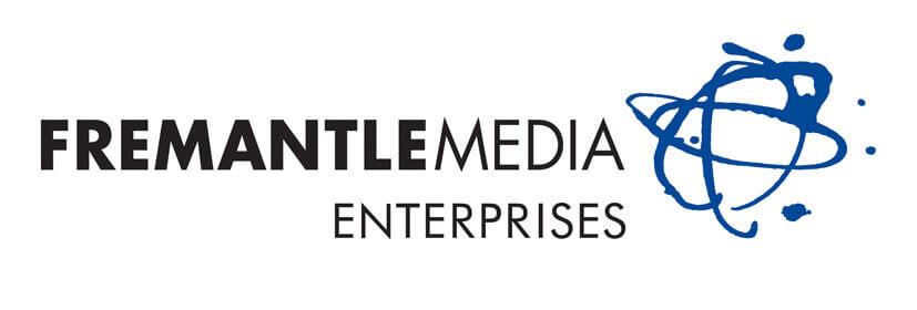 Fremantle Media : Machines à sous en ligne tirés des séries télévisées