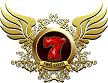 7red.com casino : Recevez 100€ de bonus gratuit sans dépôt