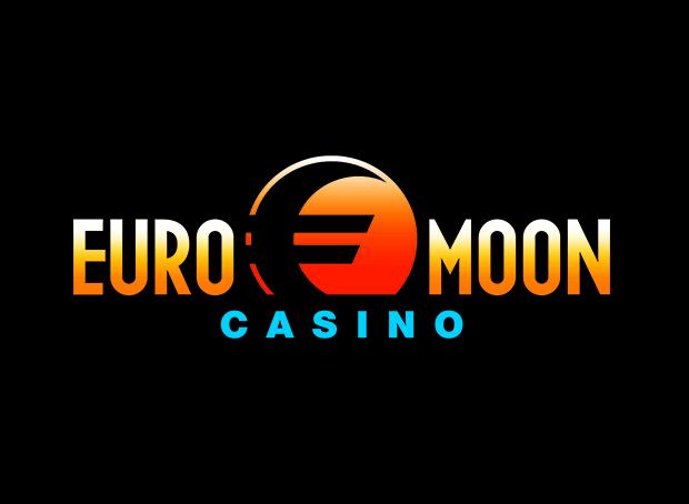 EuroMoon casino : Pour un dépôt de 100€, jouez avec un bonus gratuit de 300€
