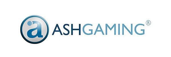 Ash Gaming : Des jeux en ligne profitables