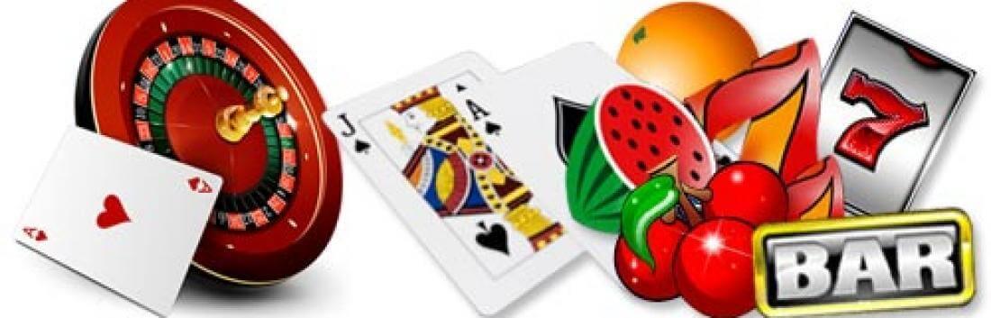 Stratégies et conseils sur les jeux de casino
