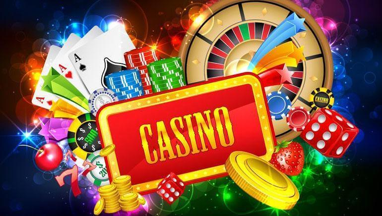 Astuces et stratégies sur le jackpot progressif