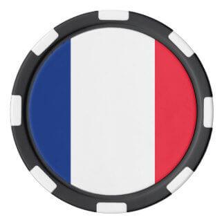Jeux de casino en ligne gratuit pour joueurs français
