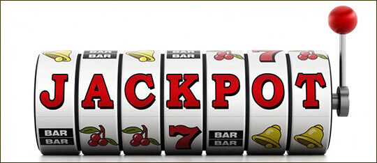 Jackpots progressifs en ligne : Les meilleurs jeux en France