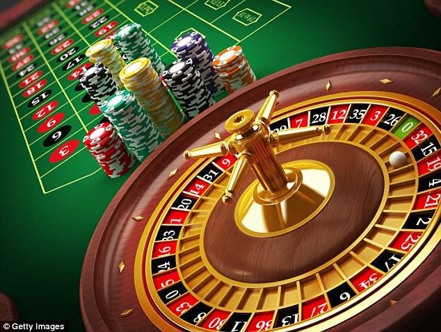Règles roulette en ligne casino en ligne fracais