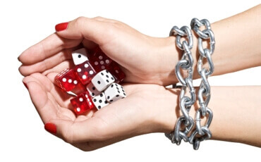 Addiction au jeu : comment reconnaitre les symptômes