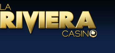 Programme VIP au casino La Riviera