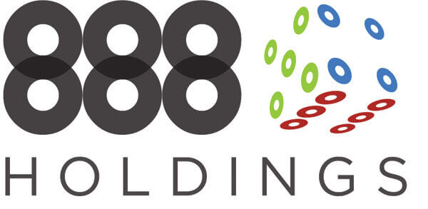 888 Holdings dans les casinos en ligne francais