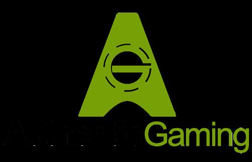 Authentic Gaming : logiciel et bonus casino en ligne gratuit en France