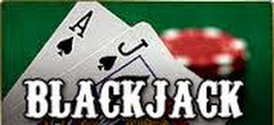 Blackjack en ligne sans téléchargement en France