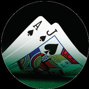 Blackjack gratuit en ligne