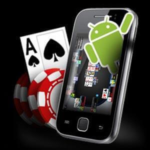 Jeux de table casino sur mobile