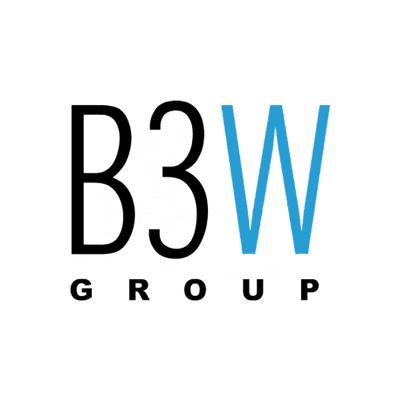 B3W : Revue du logiciel et bonus en ligne dans les casinos en ligne français