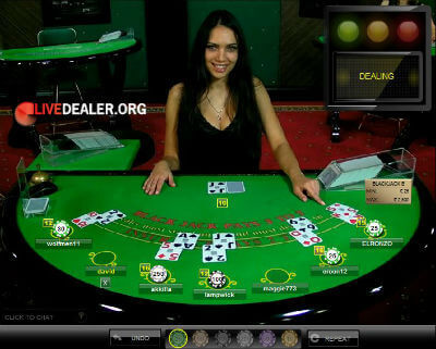 Bonus gratuits en ligne dans les casinos Bwin Party