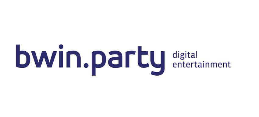 Bwin Party : logiciel de jeu gratuit et sans téléchargement