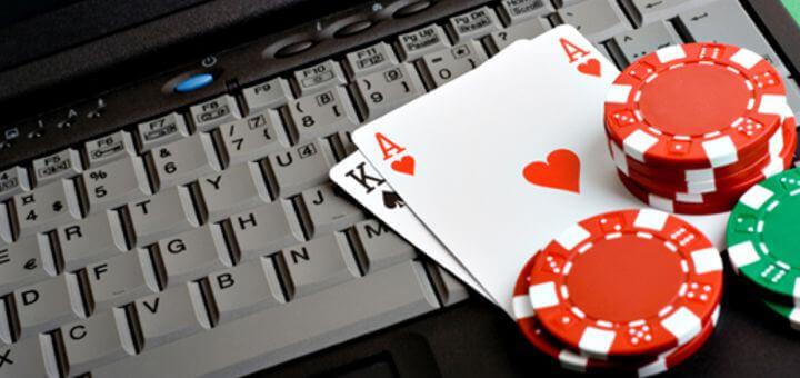 Casinos en ligne sans téléchargement en France