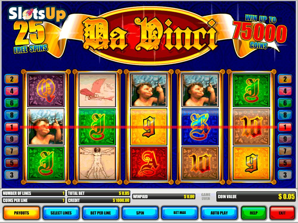 Jeu en ligne et sécurité dans les casinos en ligne B3W