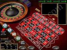 Casino en ligne gratuit et sans téléchargement en France