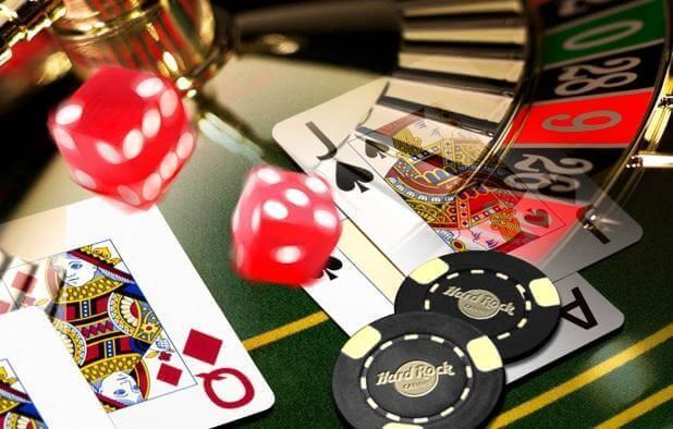 Jeux de casino gratuits sans téléchargement en France