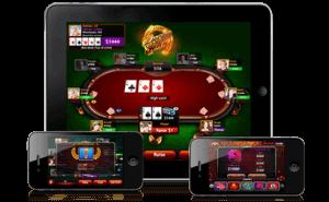 Casinos sans téléchargement sur mobile en France